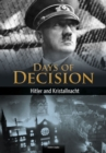 Hitler and Kristallnacht - Book