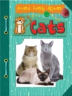 Cats - eBook
