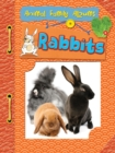 Rabbits - eBook