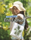 A Teen Guide to Eco-Fashion - eBook