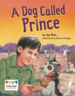 A Dog Called Prince - Book