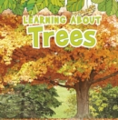 Learning About Trees - Book
