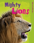 Mighty Lions - eBook