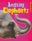 Amazing Elephants - eBook