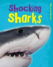 Shocking Sharks - eBook