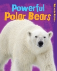 Powerful Polar Bears - eBook