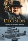 Churchill and the Battle of Britain - eBook