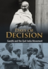 Gandhi and the Quit India Movement - eBook