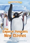 The Emperor Penguin's New Clothes - Book