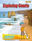 Exploring Habitats, with Benjamin Blog and His Inquisitive Dog Pack A of 6 - Book