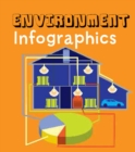 Environment Infographics - Book