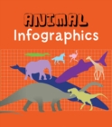 Animal Infographics - Book