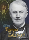 Thomas Edison - Book