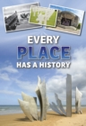 Every Place Has a History - Book