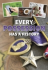 Every Possession Has a History - Book