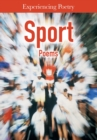 Sport Poems - eBook