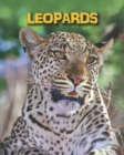 Leopards - Book