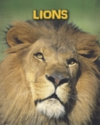 Lions - Book