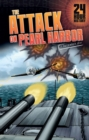 The Attack on Pearl Harbor : 7 December 1941 - Book