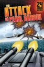 The Attack on Pearl Harbor - eBook