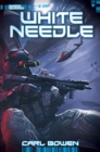 White Needle - Book