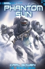 Phantom Sun - Book