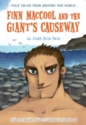 Finn MacCool and the Giant's Causeway - eBook