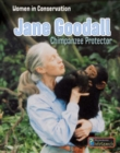 Women in Conservation Pack A of 4 - Book