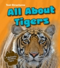 All About Tigers - eBook