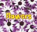 All About Flowers - Book