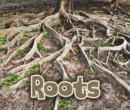 All About Roots - Book