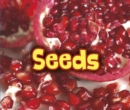 All About Seeds - Book