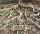 All About Roots - eBook