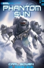 Phantom Sun - eBook