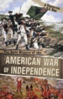 The Split History of the American War of Independence - eBook
