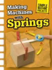 Making Machines with Springs - Book