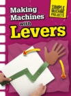 Making Machines with Levers - Book