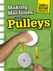 Making Machines with Pulleys - Book