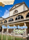 The Roman Empire and its Impact on Britain - Book