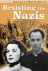 Resisting the Nazis - Book