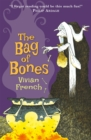 The Bag of Bones : The Second Tale from the Five Kingdoms - Book