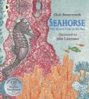 Seahorse: The Shyest Fish In The Sea Lib - Book
