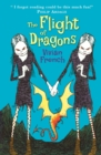 The Flight of Dragons : The Fourth Tale from the Five Kingdoms - Book
