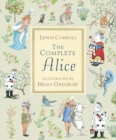 The Complete Alice - Book
