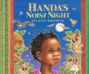 Handa's Noisy Night - Book