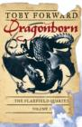 Dragonborn - Book