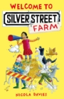 Welcome to Silver Street Farm - Book