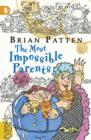 The Most Impossible Parents - Book