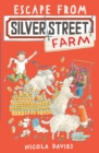 Escape from Silver Street Farm - Book