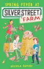 Spring Fever at Silver Street Farm - Book